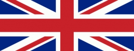 Uk Map Flag Ill Union Jack 512x226