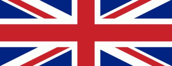 Uk Map Flag Ill Union Jack 512x226
