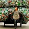 http://www.genitronsviluppo.com/guide_utili/risparmio_energetico/10_modi_riciclare_riciclo.html