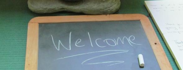 Chalkboard 438534 1280