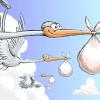 Stork E1382031388883