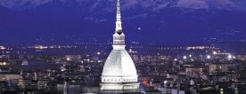 Torino Notte Cut
